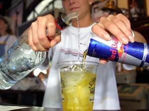 avertismentul-oamenilor-de-stiinta-energizant-vodka-34209-1