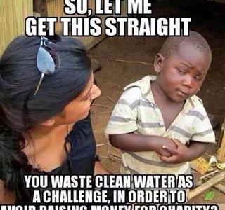 Este Ice Bucket Challenge o prostie sau da? 4