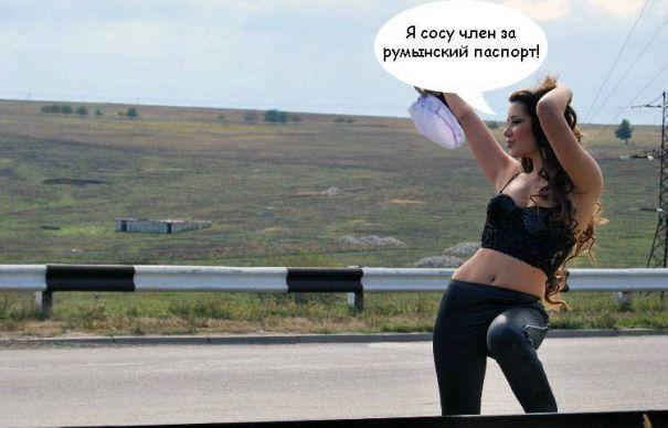 Nu prea ne plac moldovenii sinceri 3