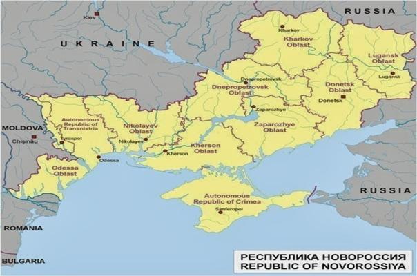 Putin, când te gândești să ataci Ucraina ce te mai gândești să ataci? 5