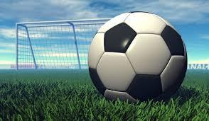Fotbalul, ca materie-n școli din 2015 4