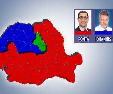 Să ne temem de toți românii 5