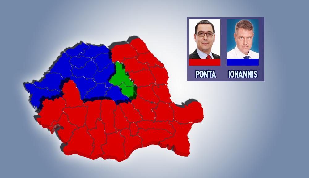 Să ne temem de toți românii 1