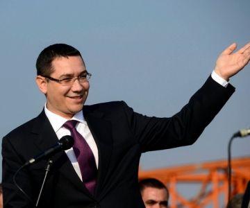 Victor Ponta a demisionat de la șefia PSD! ȘOC! Cum ne afectează? 4