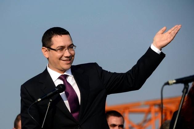 Victor Ponta a demisionat de la șefia PSD! ȘOC! Cum ne afectează? 11