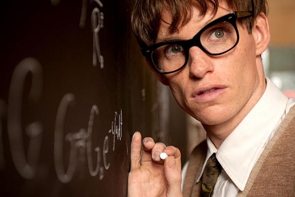 Stephen Hawking e mai gigolo decât Grey. Și-n scaun cu rotile 5