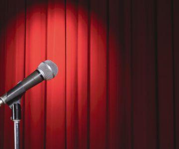 Ce am învățat până acum făcând stand up comedy (XI) 2