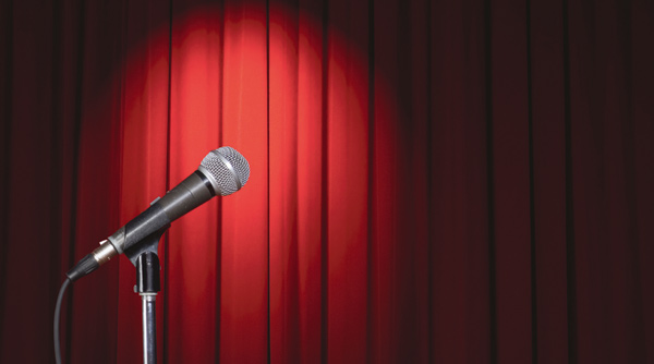 stand-up-comedy-mic
