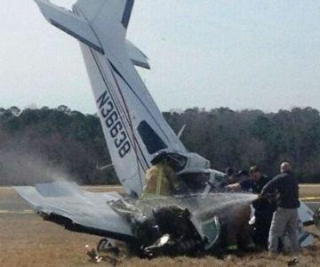 Despre frica de avion 1