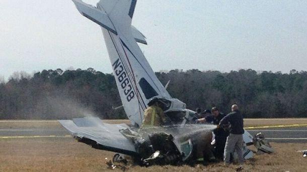 Despre frica de avion 2