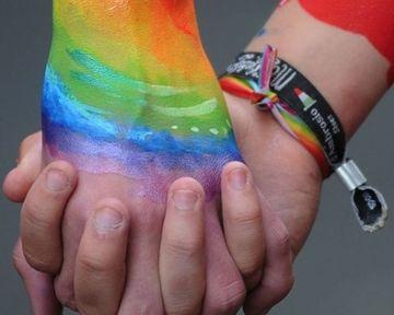 De ce nu (mai) sunt ok cu Parada Gay 4