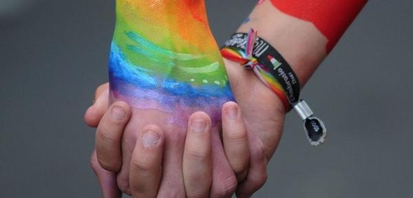 De ce ar trebui să te doară-n fund de căsătoria homosexualilor 1