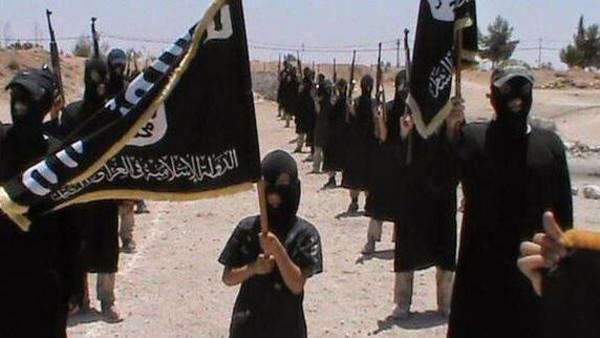 Unde ar putea ataca ISIS în România? 1