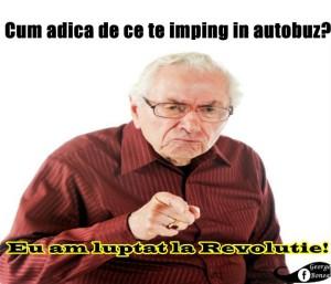 10157160_824941644187550_1511643628_n