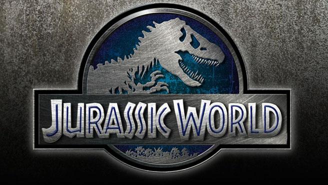 Jurassic World. Sau de ce să nu-l clonăm vreodată pe Ion Țiriac 3