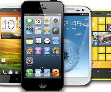 Se poate fără telefon mobil? 4