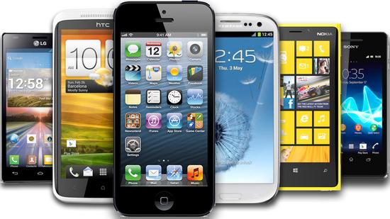 Se poate fără telefon mobil? 5