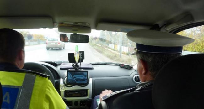 De ce sunt bune radarele rutiere 2
