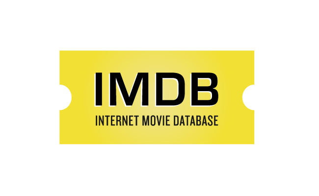 IMDB-iști, mi se rupe filmul de notele voastre 4