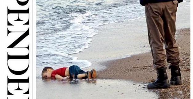 Refugiații n-au loc de oamenii cu trei cururi 17