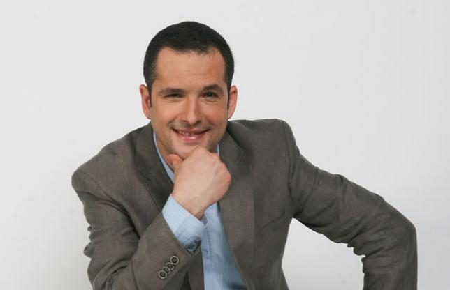 Câtă dreptate are Mădălin Ionescu făcându-ne proști? 3