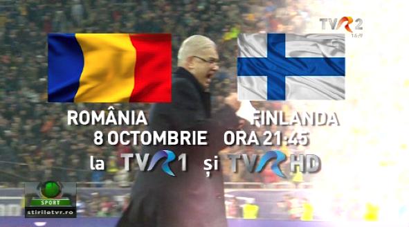 Ce altceva puteai face în loc să mergi la România – Finlanda? 3