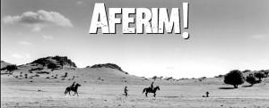 Aferim05