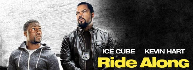 Ce au în comun Ice Cube și Ana Maria Vlas? 1
