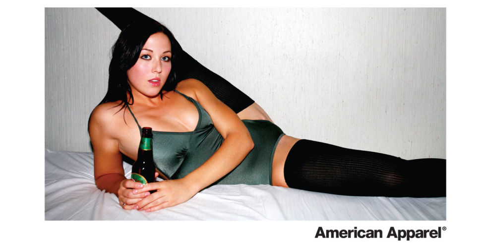 landscape-1438115867-american-apparel-ad-italy-thighhighs-281007