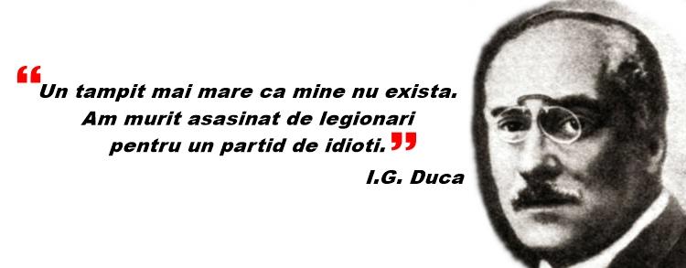 I-G--Duca-confundat-cu-Ion-Ghica--pe-site-ul-Guvernului