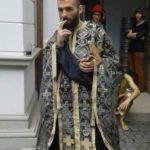 Tu accepți căsătoria dintre Buzdugan și Morar? 7