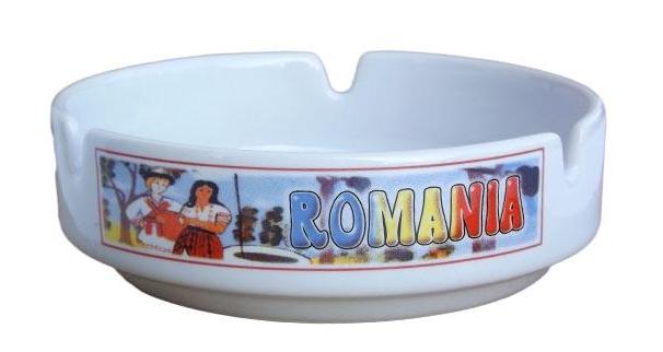 RSR se-ntoarce! Republica Scrumiera România! 1