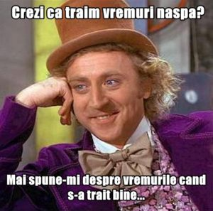 Creepy-Condescending-Wonka