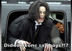 933550-740285_michael_jackson___boys_super