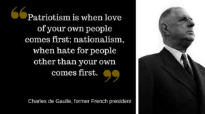 nationalism-quotes_charles-de-gaulle