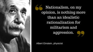 nationalism-quotes_eistein1