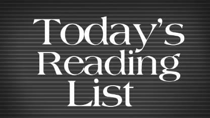 111122044421-todays-reading-list-c1-main