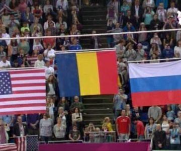 Te mișcă o medalie la Rio? 4