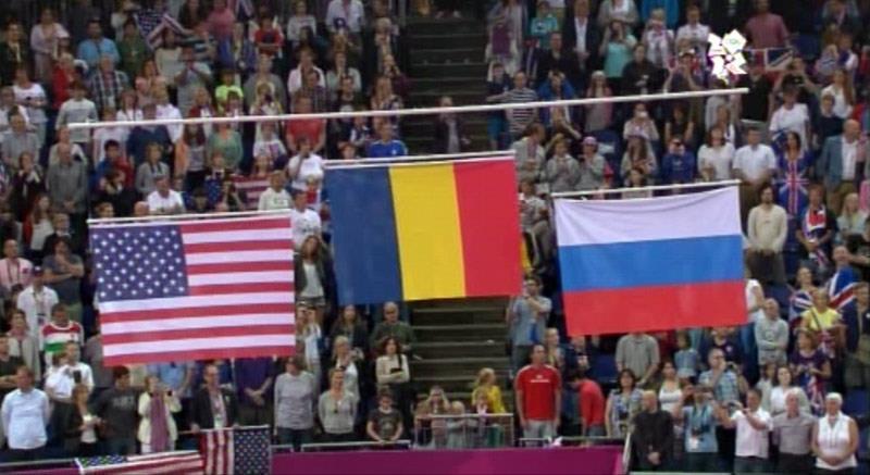 Te mișcă o medalie la Rio? 5