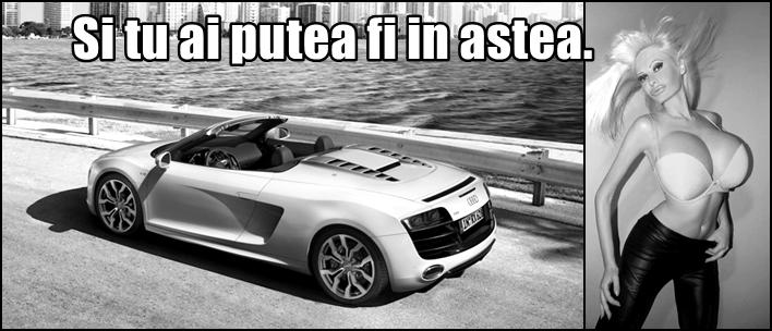 Audi-R8-Spyder-horz