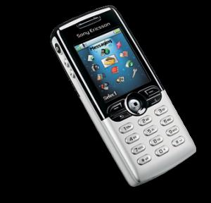 Sony-Ericsson-T610-01