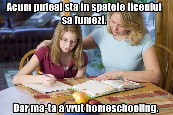homeschooling-not-a-fundamental-right-according-to-holder