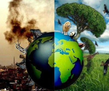 Se va schimba lumea după toate astea? 2