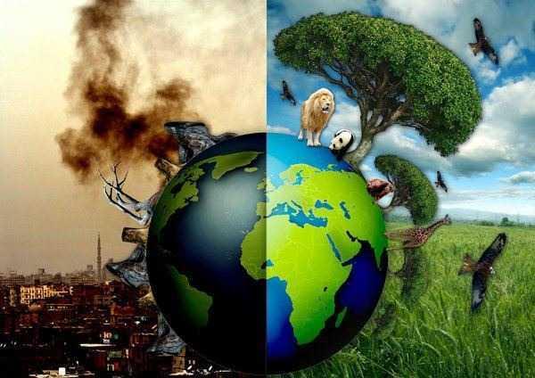 Se va schimba lumea după toate astea? 3