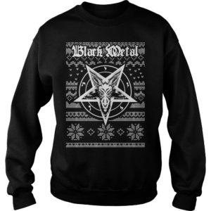 pulovar