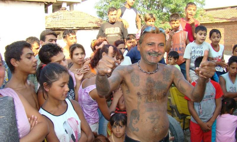 Dragnea condamnă cei 26 de ani de după comunism