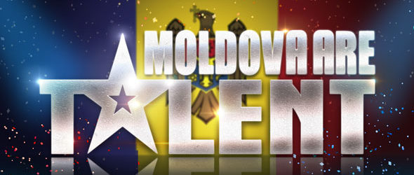 Moldova are talent