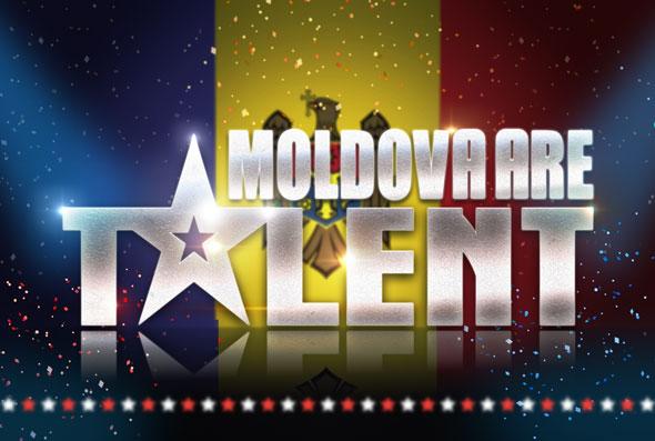 Moldova are talent
