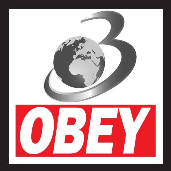 Despre boicotarea produselor care-și fac reclama pe Antena 3 5