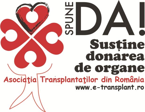 Tu ți-ai dona organele? 5